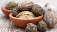 Buy Triphala Now