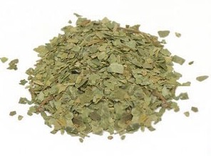 Buy Neem Loose Leaf, Powder or Capsules @ Herbosophy