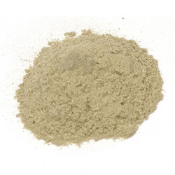 Buy Crataeva Powder