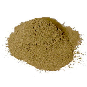 Buy Picrorhiza Powder