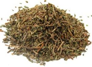 Buy Brahmi Leaf