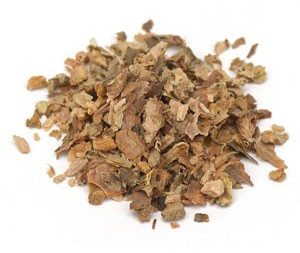 Buy Rhodiola Loose Powder or Capsules