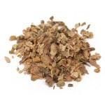 Buy Rhodiola Loose Powder or Capsules