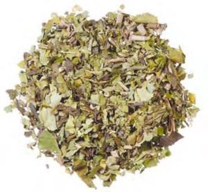 Buy Adhatoda Loose Herb, Powder or Capsules
