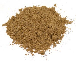 Buy Saw Palmetto Loose Powder or Capsules