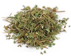 Buy Gotu Kola Loose Herb, Powder or Capsules