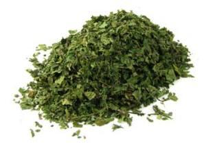 Buy Loose Cut Nettle Leaf or Capsules @ Herbosophy