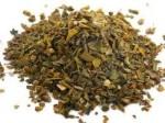 Buy Mistletoe Loose Leaf, Powder & Capsules