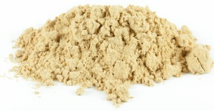 Buy Ginseng Extract Loose Powder & Capsules