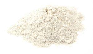 Buy Boswellia Extract Powder & Capsules