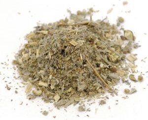 Buy Wormwood Leaf, Powder & Capsules