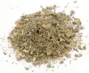 Buy Wormwood Leaf, Powder & Capsules