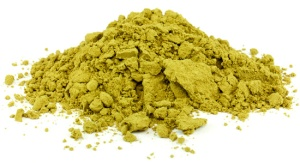 Buy Ginkgo Extract Loose Powder & Capsules