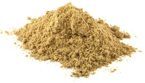 Buy Milk Thistle Extract Loose Powder or Capsules