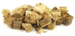 Buy Kudzu Extract Loose Powder & Capsules
