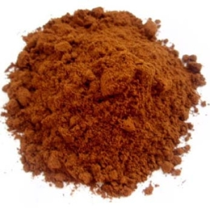 Buy Cloves Loose Powder or Capsules