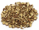 Buy Dried Licorice Loose Powder or Capsules