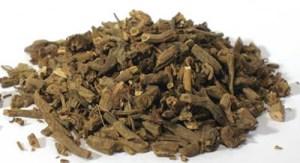 Buy Valerian Extract Loose Powder & Capsules