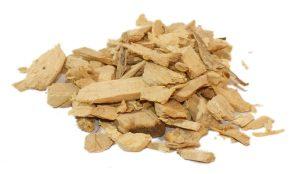 Buy Tongkat Ali 200:1 Capsules or Loose Powder
