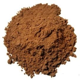 Buy Arjuna Capsules and Loose Powder