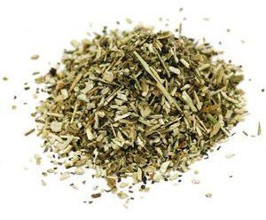 Buy Bugleweed Capsules & Loose Tea