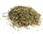 Buy Lady's Mantle Loose Tea
