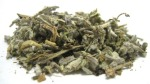Buy Sage Capsules and Loose Leaf