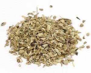 Buy organic Echinacea capsules