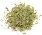 Dried Epimedium Aerials