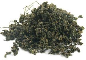 Buy Jiaogulan Capsules & Loose Tea