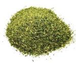 Buy Dried Moringa Leaf Capsules & Loose Powder